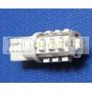 T10 13SMD5050 Indicator Led bulb