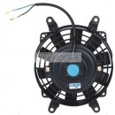 Auto Radiator Fan Cooling fan for Motorcycle