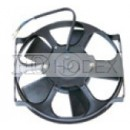 Auto Radiator Fan Cooling fan for Bus