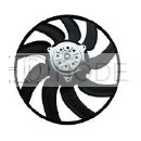 Auto Radiator Fan Car cooling Fan AUDI696350