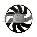 Auto Radiator Fan Car cooling Fan AUDI696349
