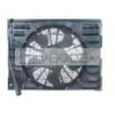 Radiator fan for BMW E65/E66 OEM 64546921379