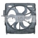 Radiator fan for BMW E70 X5 OEM17427598740/17427533558/17428618240