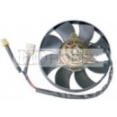 OEM 5924453 7572031 Radiator fan for FIAT 126 FSM TT