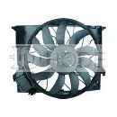 Radiator Fan For Benz W211 OEM 2115001893