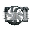 Radiator Fan For Benz W203 OEM 2035001693