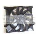 Radiator Fan For Benz W163 OEM 1635000293