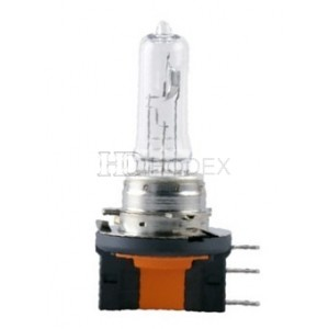 H15 Auto Halogen Bulbs