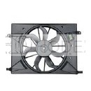 Radiator Fan For GM OEM 90765376