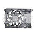 Radiator Fan For GM OEM 95026332