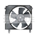 Radiator Fan For GM OEM 96184135