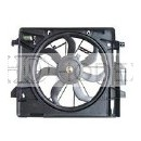 Radiator Fan For GM OEM 5005144AG