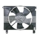Radiator Fan For DAEWOO OEM 96184988