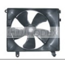 Radiator Fan For DAEWOO OEM 96351331