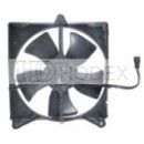 Radiator Fan For DAEWOO OEM 17100A788B00-000