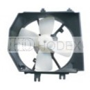 Radiator Fan For MAZDA OEM Z501-15-035