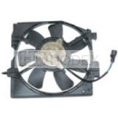 Radiator Fan For MAZDA OEM ZL04-15-140