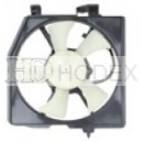 Radiator Fan For MAZDA OEM AJ571-15025K