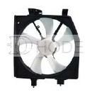 Radiator Fan For MAZDA OEM EP85-15-035AL1