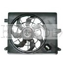 Radiator Fan For MAZDA OEM SA12-15-026