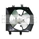 Radiator Fan For MAZDA OEM EP85-15-025AL1