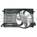 Radiator Fan For MAZDA OEM LFHH-15-025