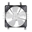Radiator Fan For MAZDA OEM E5D3-14-025A