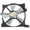 Radiator Fan For NISSAN OEM 21481-8Z000