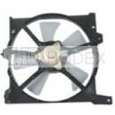 Radiator Fan For NISSAN OEM 21481-8Z000