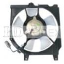 Radiator Fan For NISSAN OEM 92120-60Y00