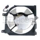Radiator Fan For NISSAN OEM 92120-73C01