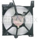Radiator Fan For NISSAN OEM 21481-66R25