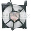Radiator Fan For NISSAN OEM 21481-66R25