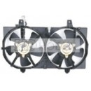 Radiator Fan For NISSAN OEM 21481-6M100