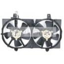 Radiator Fan For NISSAN OEM 21481-6M100