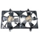 Radiator Fan For NISSAN OEM 21481-8J100