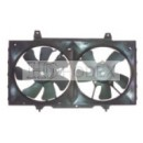Radiator Fan For NISSAN OEM 21481-0Z000