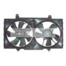 Radiator Fan For NISSAN OEM 21481-0Z000