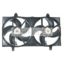 Radiator Fan For NISSAN OEM 21481-BM410