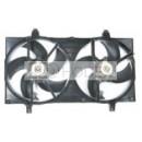 Radiator Fan For NISSAN OEM 21481-BM410