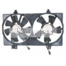 Radiator Fan For NISSAN OEM 21590-95F0A