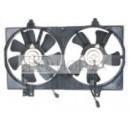 Radiator Fan For NISSAN OEM 21590-95F0A