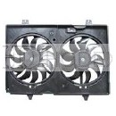 Radiator Fan For NISSAN OEM 21481-3LMOA