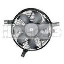 Radiator Fan For NISSAN OEM 21481-2S410