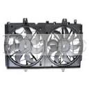 Radiator Fan For NISSAN OEM 21481-4CLOA-A128