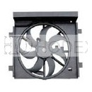 Radiator Fan For NISSAN OEM 21481-3RAOA-A128