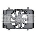 Radiator Fan For NISSAN OEM 21484-1FC5A-A128