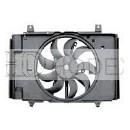 Radiator Fan For NISSAN OEM 21484-1FC5A-A128