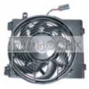 Radiator Fan For OPEL OEM 1341332