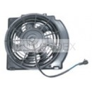 Radiator Fan For OPEL OEM 93286686